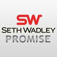 Seth Wadley