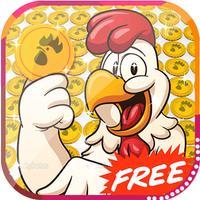 Coin Pusher Seasons- World Arcade Prize Dozer Game