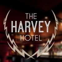 The Harvey Hotel