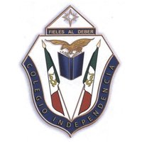 Colegio Independencia Sn J. L