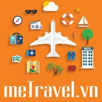 meTravelvn