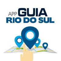 Guia Comercial Rio do Sul