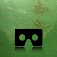 MazeVR for Google Cardboard