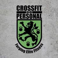 CrossFit Go Personal