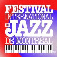 Jazz Montréal