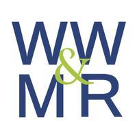 WWM&R Law