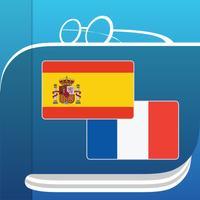 Diccionario Español-Francés