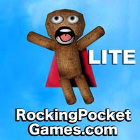 Puppet Jump 3D Lite (bluetooth + internet multiplayer)