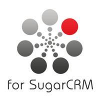 Nomalys for SugarCRM