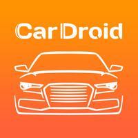 CarDroid