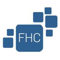 FHC - Sonhos Possíveis e Ideias de Transformação