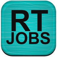 Respiratory Therapy Jobs