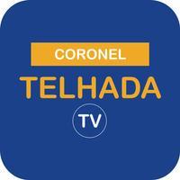 Telhada TV
