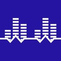 Soft Noise Sounds: White Noise
