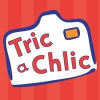 Tric A Chlic 2