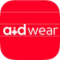 Aidwear - Cuidado adulto mayor