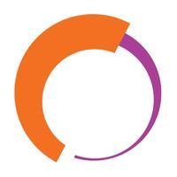 ReShape Patient Portal