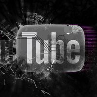 Video - Load & Play Offline
