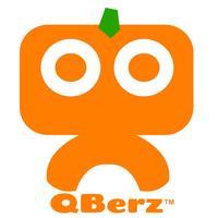 Qberz™ Halloween Edition