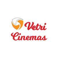 Vetri Cinemas Madurai