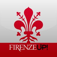 Firenze Up
