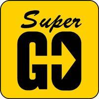 Super Go