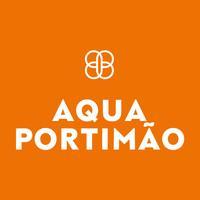 Centro Aqua Portimão