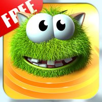 Slim - Brain Puzzle Where is my Berry? free