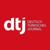 DTJ-Online
