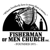 Fisherman of Men Church