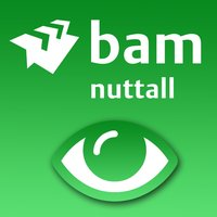 Bam Nuttall Observations