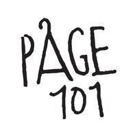 페이지101 - page101