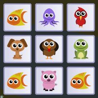 Onet Connect Animal 2018