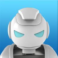 Xrobot Dancer
