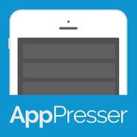 AppPresser Preview