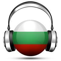 Bulgaria Radio Live Player (България радио / Bulgarian / български език)