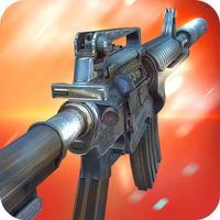 Sniper Assassin- Offline FPS
