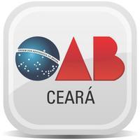 OAB Ceará
