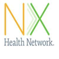 NX Health Network