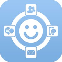 Emoji, Fonts, Emoticons for text message, comments