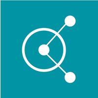 Online Psychology Laboratory
