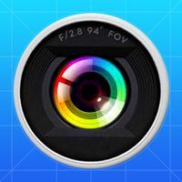 FPV Camera for DJI