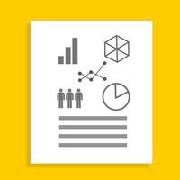 Infographic Maker-Create Chart