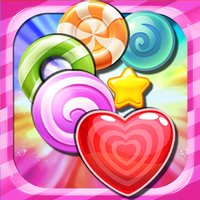 Candy World Alliance Free