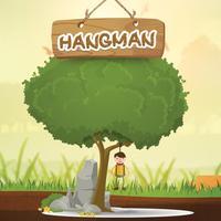 Awesome Hangman