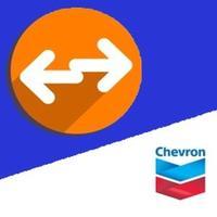 Chevron Base Oils Converter