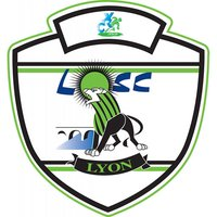 Lyon Ouest Sporting Club