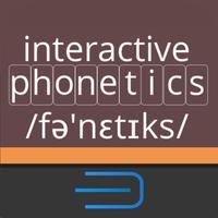 AV Phonetics