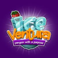 Ice Ventura - Free
