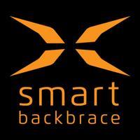 Smart Back Brace (SBB)